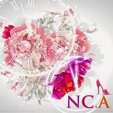 NC.A Romanized Lyrics Lyrics Cinderella Time www.unitedlyrics.com