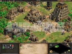 "Download Game Age Of Empires II ""The Conquerors Expansion"" cheat"