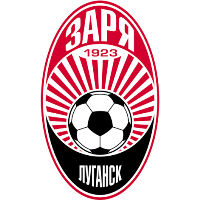 Recent Complete List of FC Zorya Luhansk Roster 2017-2018 Players Name Jersey Shirt Numbers Squad