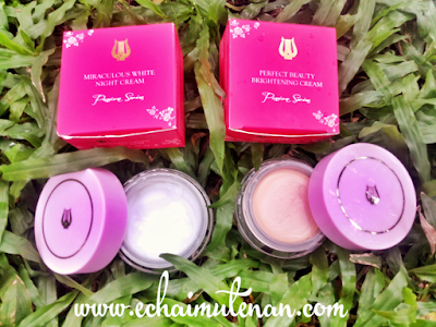 skin care Sulamit Cosmetics