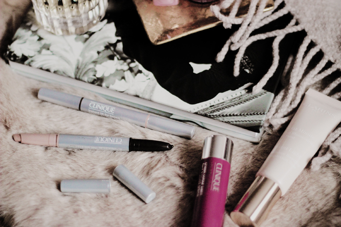 clinique lift for brows review