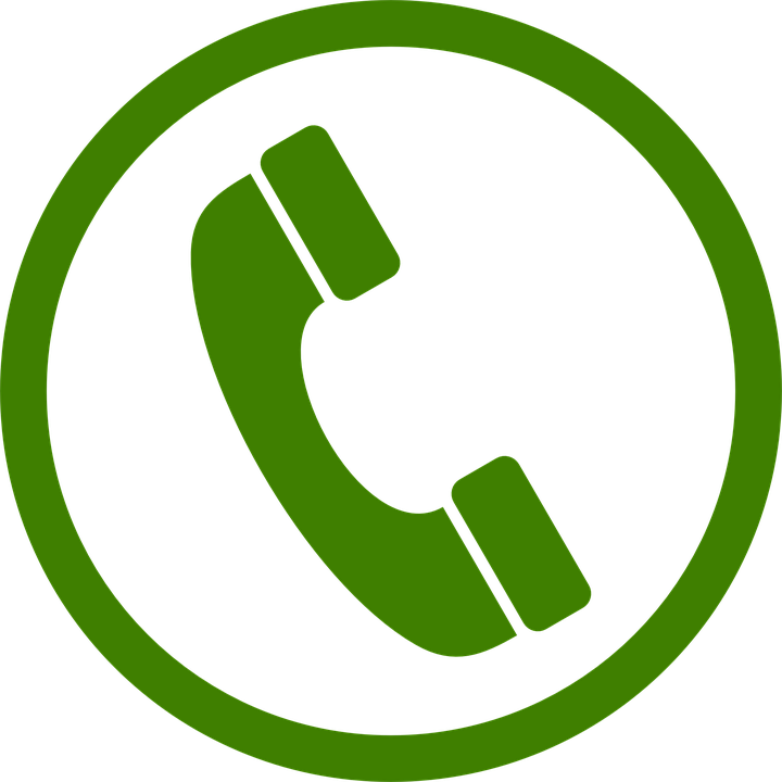 Make Free Unlimited Calls Without Balance All Over The World Make