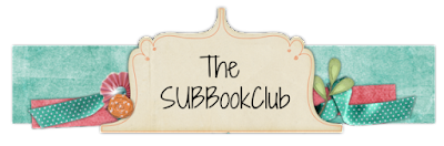 http://leserattespencer.blogspot.de/2015/06/thesubbookclubdie-qual-der-wahl.html