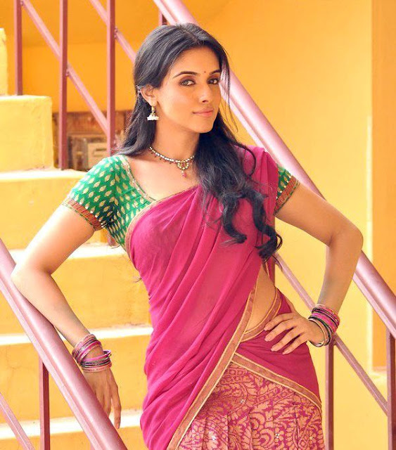 Asin Hot Sexy Photos Video Wallpapers ~ Bollywood Hollywood