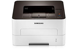 Samsung Xpress M2825DW Driver Download and Review