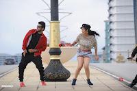 Satya Gang Movie Stills Cute Actress Stunning Beautiful Pics ~  Exclusive Galleries 014.jpg