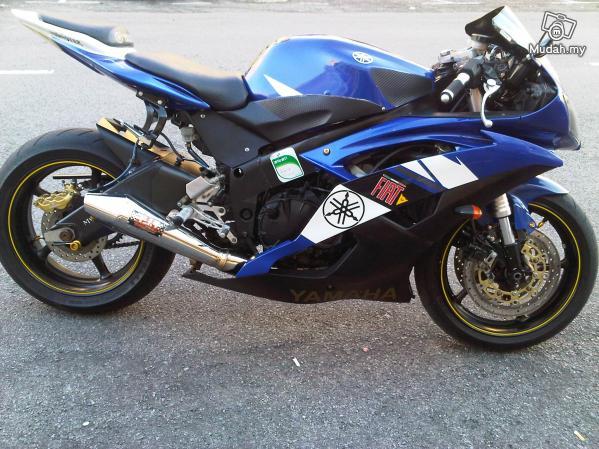 Ottimo Motorworks: September 2011