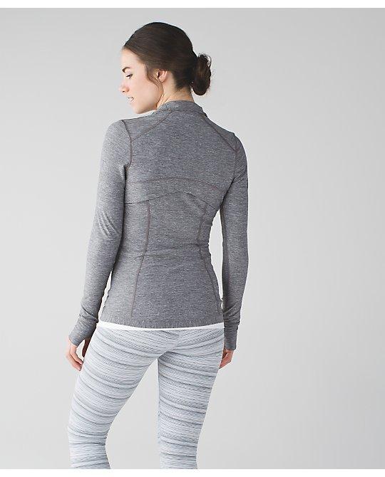 lululemon define-pullover