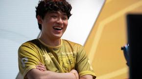 Ryujehong cho sẽ sớm tìm bến đỗ mới sau khi rời Seoul Dynasty