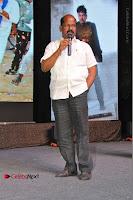 Virus Telugu Movie Audio Launch Stills .COM 0055.jpg