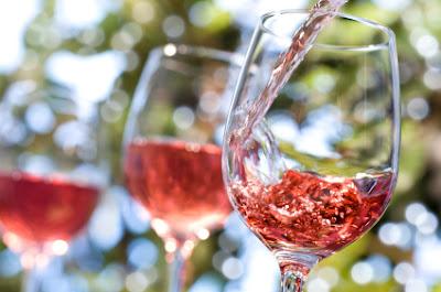 blog vin Beaux-Vins vins comment choisir vin rosé