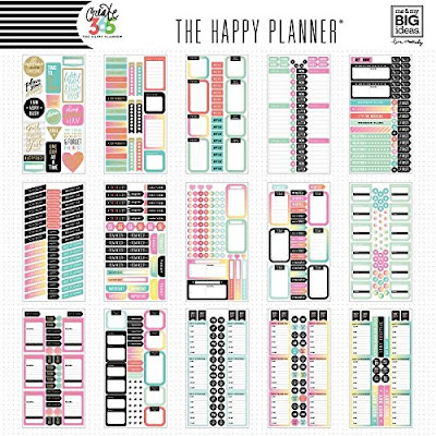 https://www.amazon.com/s/ref=nb_sb_noss?url=search-alias%3Darts-crafts&field-keywords=mambi+create+365+planner+accessories