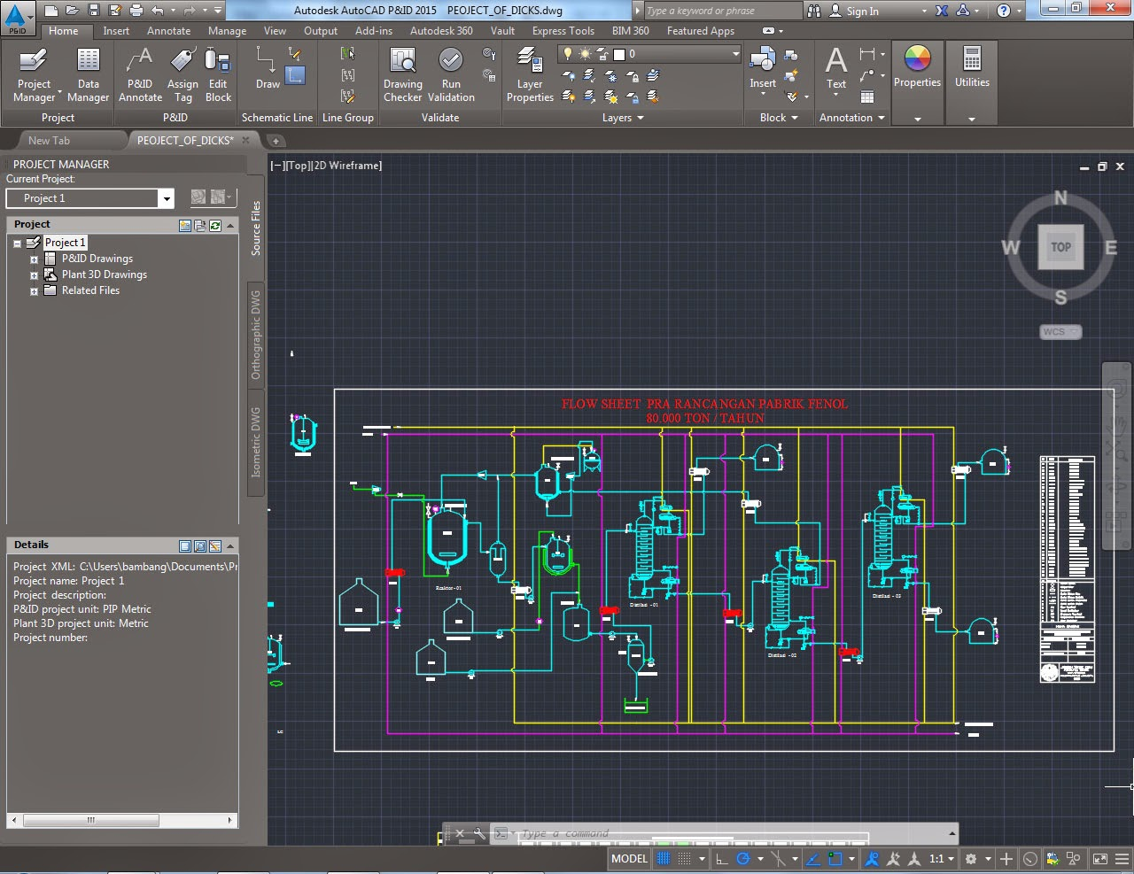 Autocad 2016 Crack And Keygen - strongwindavenue