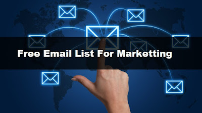 Grow Your Email List ,With FREE Paid Advertising