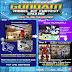 Gundam Model Kit Contest 2016 Philippines