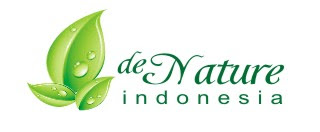 Profil De Nature Indonesia