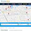Tips Mencari Hotel Murah di Jakarta Dengan Mudah