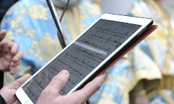 pselnontas-sta-theofania-meso-tablet