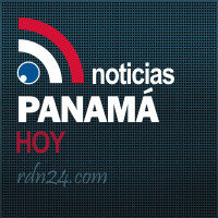 Noticias de Panamá