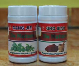 Obat Tradisional Untuk Menyembuhkan Penyakit Sipilis