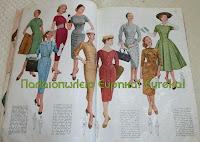 http://www.eurekavintage.blogspot.gr/2012/05/1957.html