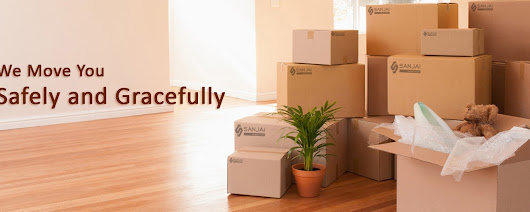 SERVICES OFFER BY SAFE SPEED PACKERS AND MOVERS BANGALORE
