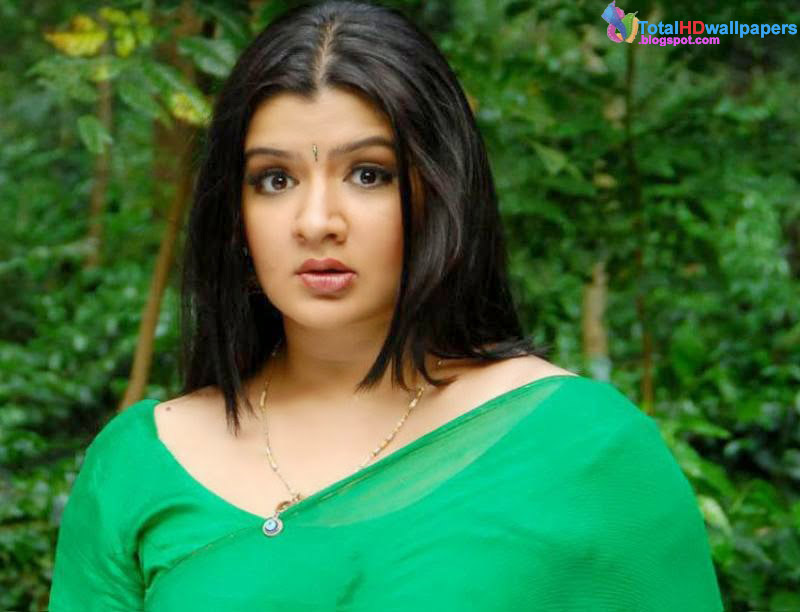 Thank for South indian actress aarthi agarwal marriage are
