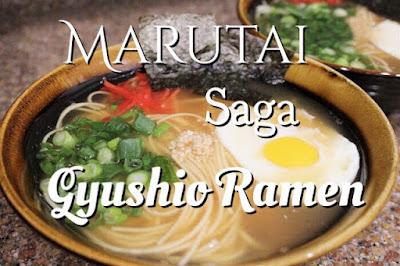 http://itisapieceofcake2011.blogspot.com/2017/04/marutai-saga-gyushio-ramen-how-to-cook.html