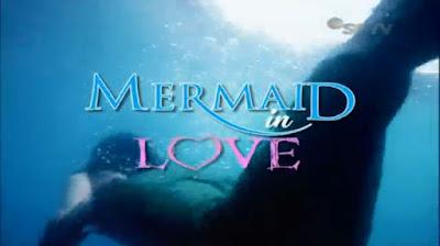 Biodata Lengkap Pemeran Utama Sinetron Mermaid In Love SCTV