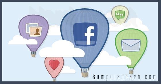 Facebook Insights bermasalah sampai 13 mei mendatang