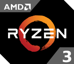 Amd Completes Ryzen Mainstream Desktop Lineup With The