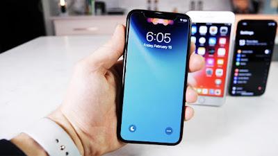 Chia sẻ danh sách ứng dụng iOS trả phí đang được miễn phí trên App Store ngày 02/05/2019