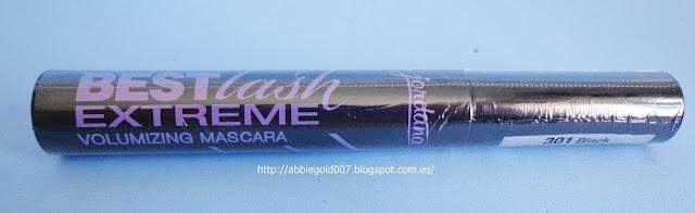 best-lash-extreme