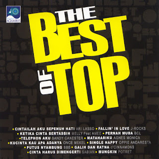Various Artists - The Best of Top on iTunes