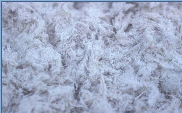 Asbestos, new mesothelioma treatment,