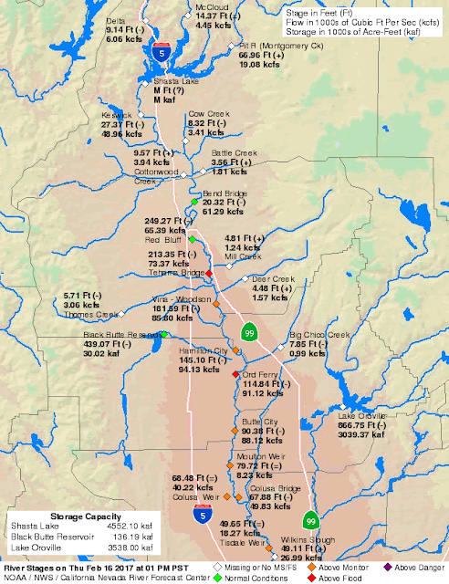 dams%2Baround%2Boroville.png