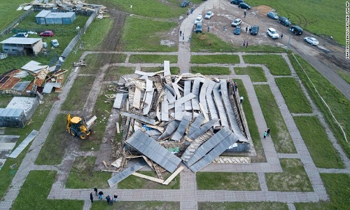 moscow_hurricane_damage_aerial_image