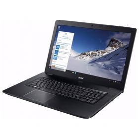 Acer Aspire E5-774 Intel WLAN 64 Bit