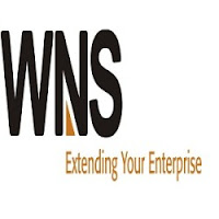 WNS Job Openings