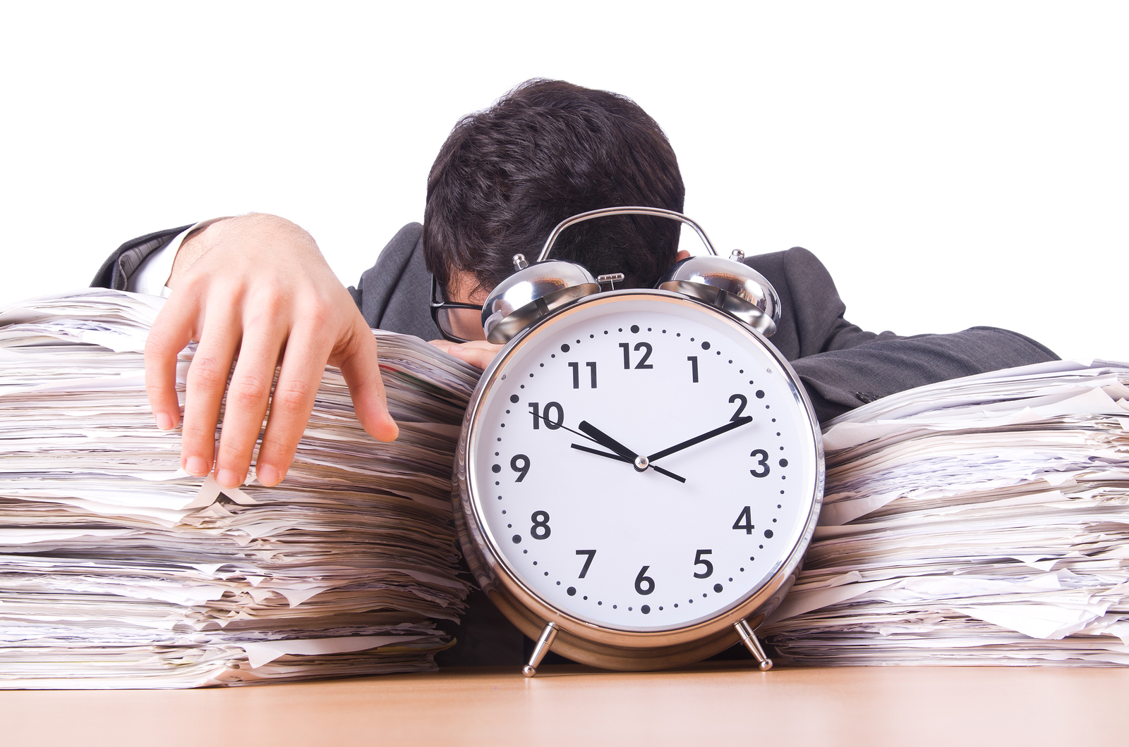 The importance of time management for students altavistaventures