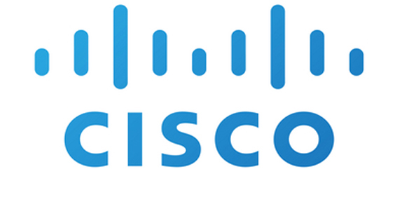 VTP Configuration - Cisco Switch