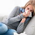 5 Tips To Quickly Get Rid Of Your Cold