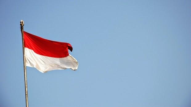 28 Fakta  Keistimewaan Indonesia Di Mata Dunia yang Wajib Anda Ketahui