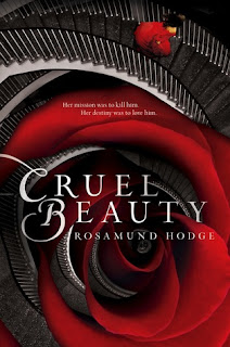 https://www.goodreads.com/book/show/15839984-cruel-beauty