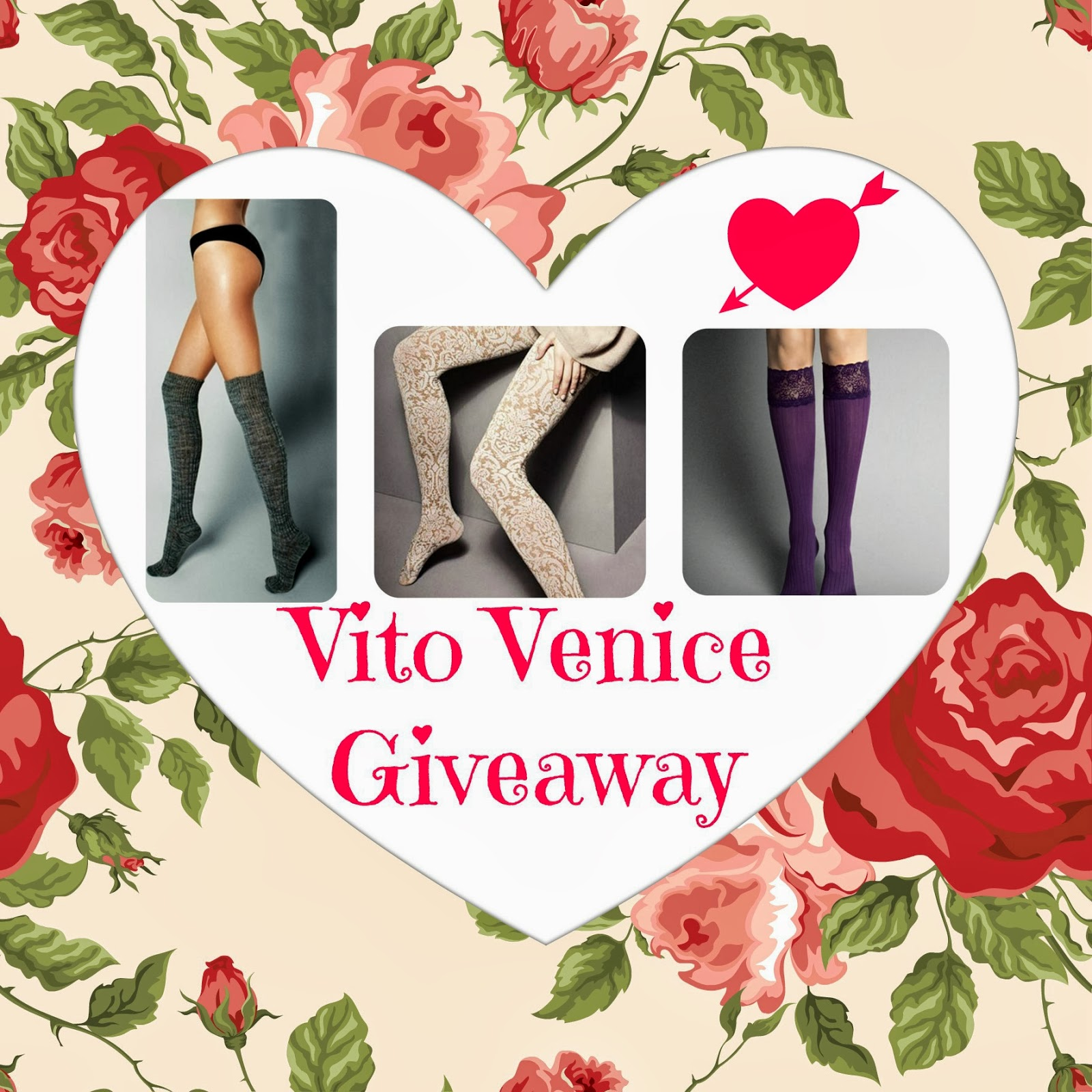 http://s-fashion-avenue.blogspot.it/2014/02/vito-venice-giveaway.html