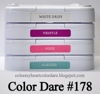 http://colormyheartcolordare.blogspot.com/