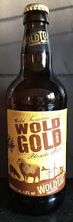 Wold Gold (Wold Top)