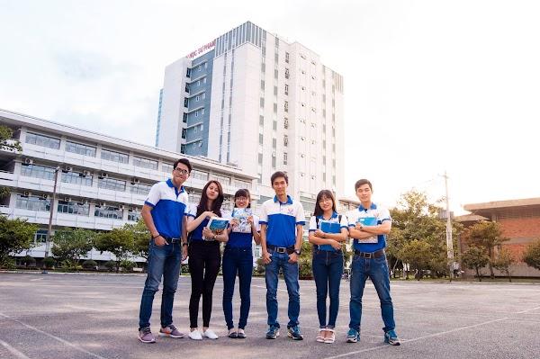 Những điều sinh viên cần biết khi học tại Trường ĐH Sư phạm Kỹ thuật TP. Hồ Chí Minh