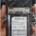 SMILE Z15 (BX) MT6572 4.4.2 Flash File (Hang On Logo Fix)