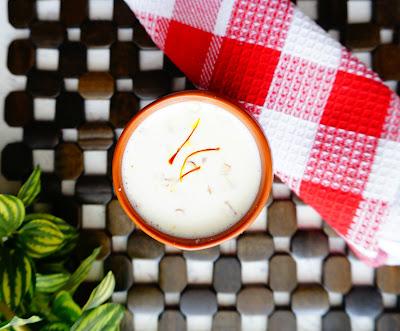 sooji kheer, sooji pudding,dessert,Indian,rava kheer,semolina kheer